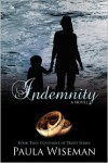 Indemnity - Paula Wiseman