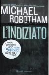 L'indiziato (Joseph O'Loughlin, #1) - Michael Robotham, Luciana Crepax