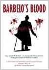 Barbelo's Blood - Joseph Ferri