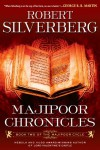 Majipoor Chronicles: Book Two of the Majipoor Cycle - Robert Silverberg