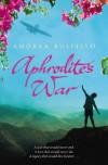 Aphrodite's War - Andrea Busfield