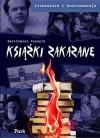 Książki zakazane - Bartłomiej Paszylk