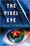 The Pixel Eye -