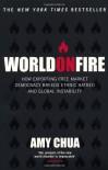 World On Fire - Amy Chua