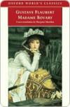 Madame Bovary - Gustave Flaubert, Margaret Mauldon