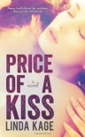 Price of a Kiss - Linda Kage