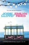 Love Lives - Josie Lloyd, Emlyn Rees