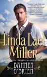 Banner O'Brien - Linda Lael Miller