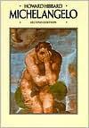 Michelangelo - Howard Hibbard,  Shirley G. Hibbard