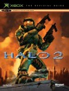 Halo 2: The Official Guide - Microsoft Corporation, Piggyback, Klaus-Dieter Hartwig, Cora Tscherner