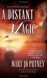 A Distant Magic  - Mary Jo Putney