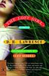 The Lost Girl: A Novel - D.H. Lawrence, Lee Siegel