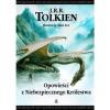 Opowieści z Niebezpiecznego Królestwa - J.R.R. Tolkien