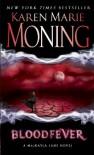 Bloodfever (Fever #2) - Karen Marie Moning