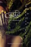 Caste - RaeLynn Fry
