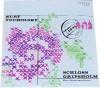 Kurt Tucholsky: Schloss Gripsholm. Eine Sommergeschichte.LITERA.(LP/ Album/ Schallplatte/ Vinyl) - Kurt Tucholsky