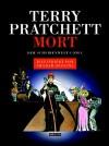 Mort - Terry Pratchett, Graham Higgins, Andreas Brandhorst