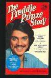 The Freddie Prinze story - Maria Pruetzel