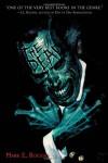 The Dead - Mark E. Rogers