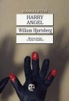 Harry Angel - William Hjortsberg