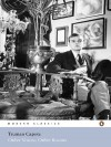 Other Voices, Other Rooms (Penguin Modern Classics) - Truman Capote