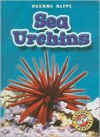 Sea Urchins - Martha E.H. Rustad