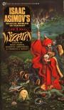 Wizards: Isaac Asimov's Magical Worlds of Fantasy 1 - Isaac Asimov, Charles G. Waugh