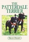 The Patterdale Terrier - Sean Frain