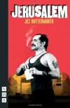 Jerusalem - Jez Butterworth