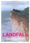 Landfall - Helen Gordon
