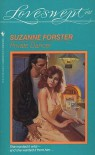 Private Dancer (Loveswept 497) - Suzanne Forster