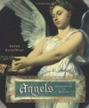 Angels: Companions in Magick - Silver RavenWolf