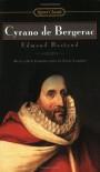 Cyrano de Bergerac - Edmond Rostand, Eteel Lawson, Lowell Bair
