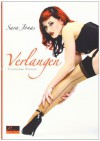 Verlangen: Erotischer Roman - Ednor Mier