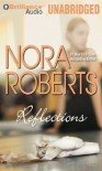 Reflections (Davidov Series) - Nora Roberts