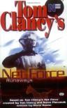 Runaways - Diane Duane, Tom Clancy, Steve Pieczenik