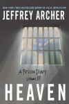 Heaven - Jeffrey Archer