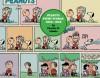Peanuts Every Sunday: 1952-1955 - Charles M. Schulz