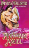 Mountain Angel - Patricia McAllister