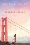 Market Street - Anita Hughes