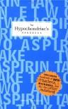 The Hypochondriac's Handbook - Wendy Marston