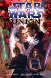 Union (Star Wars) - Michael A. Stackpole, Robert Teranishi