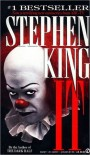 It (Turtleback School & Library Binding Edition) - Stephen King