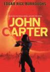 John Carter  - João Seixas, Edgar Rice Burroughs
