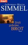 Ainda Resta Uma Esperança - Johannes Mario Simmel