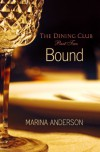 Bound - Marina Anderson