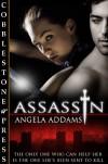 Assassin - Angela Addams