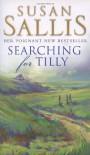Searching For Tilly - Susan Sallis
