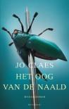 Het oog van de naald - Jo Claes