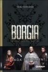 Borgia - Tom Fontana